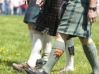 Scottishfair kilts 026
