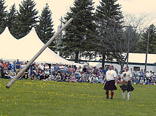 Scottishfair games 166