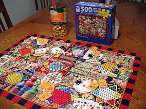 1puzzle
