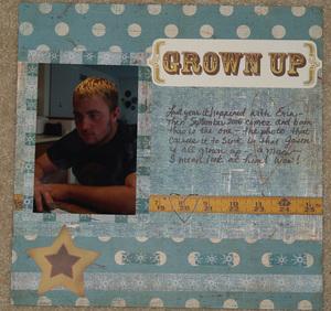 200611grownup