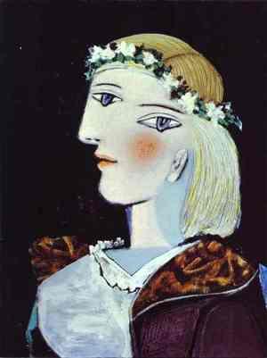 Picasso109