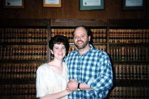 1996momandscottmarry