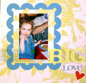 Biglove