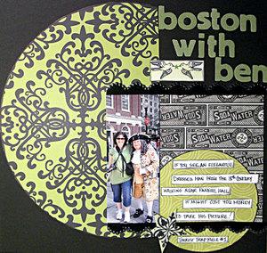 Bostonwithben