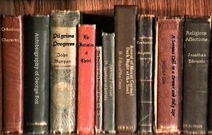 Hardboundbooks