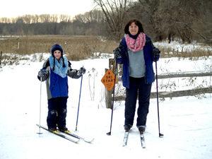 Ski020web