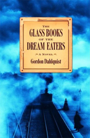 Glassbooks