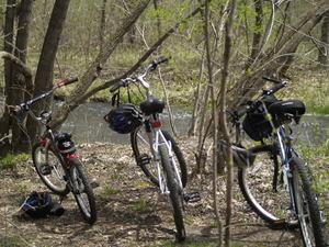 Bike_picnic_039