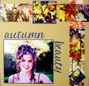 Autumn_beauty