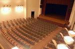 Big_theater