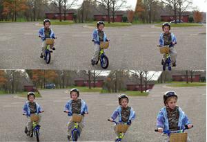 Bikewhistler