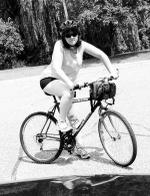 Biking_007