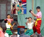 Cambodiannewyearbuddhisttempleforweb_1