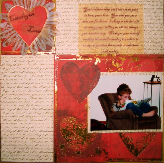 Catalogue_love