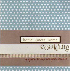Cookbook002