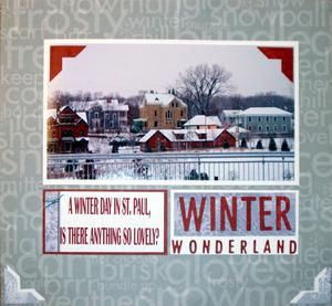 Dw_flip_dec_1_winter_wonderland