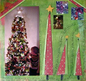Dw_flip_dec_extra_challenge_christmas_tr
