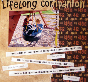 Dw_flip_oct_22_23_lifelong_companion