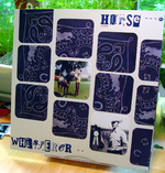 May_17_boxes_style_variation_horses