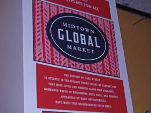 Midtownglobal