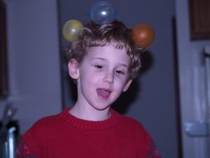 Ruggies_birthday_007
