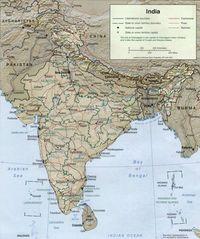 Travelindia
