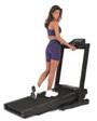 Treadmill_8