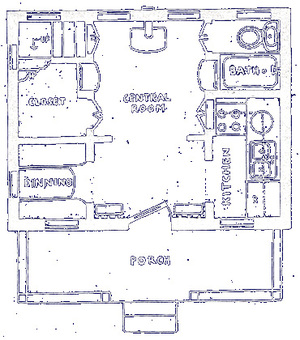 Vesica2_floorplan_1